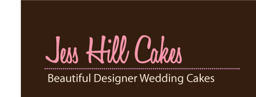 Jess Hill Cakes