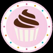 Vector-logo---cake-decorating-supplies